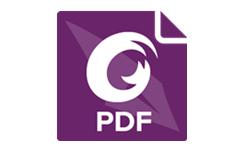福昕PDF��器去水印版