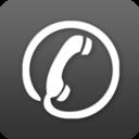 虚拟来电助手app