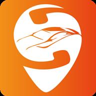 网约车考试助手app