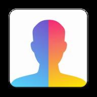把人p笑的软件app