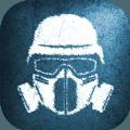僵尸作�鹉�M器1.3.7破解版