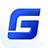 GstarCAD 2021中文破解版