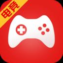 口袋游戏盒子app