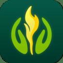 游戏藻app