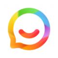 hotchat翻译app