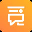云呼健康��X平�_2.0.5 最新版