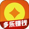 多�芳媛�1.0.1 最新版