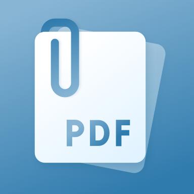 沙鱼PDF转换器app