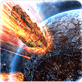 �A��3d�E石撞星球��B壁��h化版