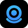 �孔防拍app1.0安卓版