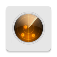�孔�z像�^探�y器app