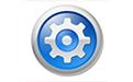 ��尤松�8��I版8.0.0.2�G色破解版