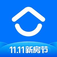 链家贝壳找房app2.50.1 制服丝袜AV无码专区苹果版