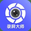 微信��l�屏�p方�音app