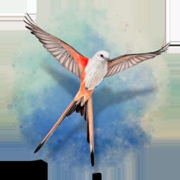 WINGSPAN展翅翱翔游戏Build.5853998