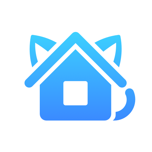 MimikkoUI纯净版app