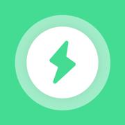 iphon12充电动画app1.0苹果版