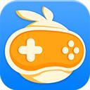 乐玩游戏盒ios版2.5.7下载app送36元彩金版