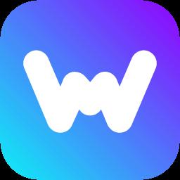 WeMod游�蛐薷钠�6.3.11 最新版