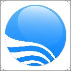地球3d图无限放大软件1.4.7手机版