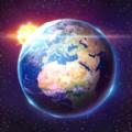 卫星定位看世界软件下载高清版1.0 免费版