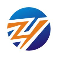 泽云体育app1.0 安卓手机版