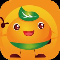双人游戏盒子手机版1.0免费版