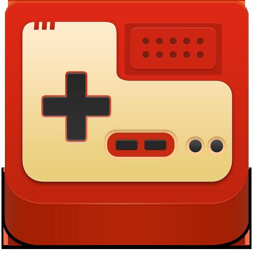 易玩游�蚝凶犹O果版4.3.1官方最新版