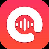 配音圈软件(文字转语音)1.0.0手机版