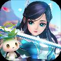 少年梦幻师官方版1.0.3安卓版