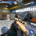 枪兵特战队最新版1.3安卓版