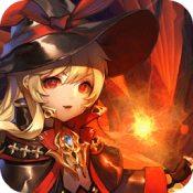 绯炎之刃腾讯版1.0.3最新版