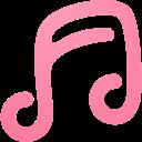 哔哩哔哩音乐插件