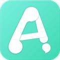 华为AR远程协作app