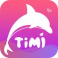timi�Z音app