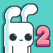 yeah bunny 2中文版1.61.0 ios版