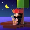造��船吧官方版1.0最新版