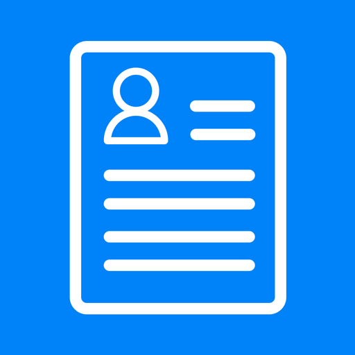 制作��人��v模板app