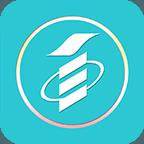 自考�^程考核app