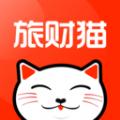 旅��app