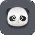 胖达剪辑app