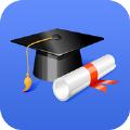 运城智慧教育云平台学生登录app