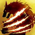 天天狼人�㈦��X版4.7.2官方最新版