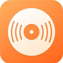 语音导出精灵app