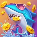 鱼潮来了4.1.4最新版