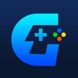 �大��游�蛑�手安卓版1.0.6 官方版