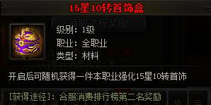 8fd997c8d758309d.png