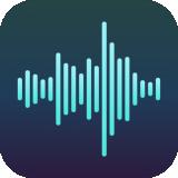 专业变声大师app