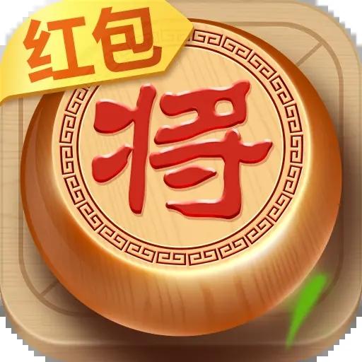 全民下象棋�O速版