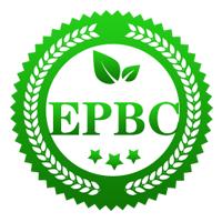 环保生态链EPBC app